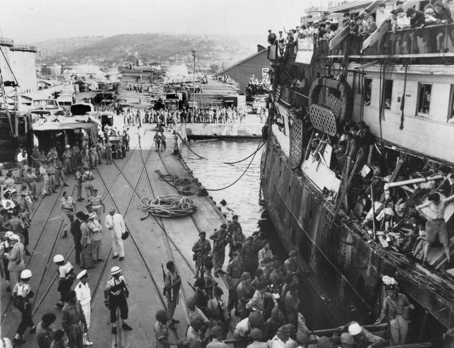 palestine-arrivals