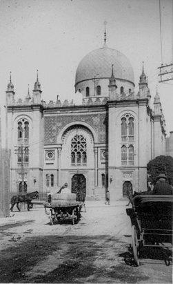czerniowice_synagogue