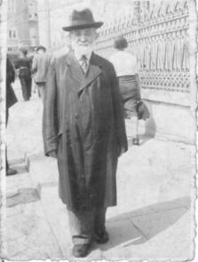 joel-schmatnik-great-grandfather